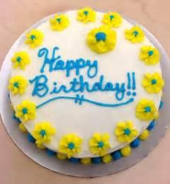 joann cake decorating classes schedule