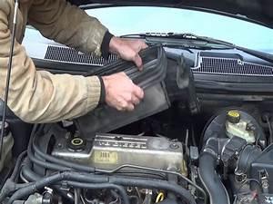 Electrovanne Ford Ka : limpieza control de una v lvula egr neum tica extracci n reposici n paso a paso youtube ~ Gottalentnigeria.com Avis de Voitures