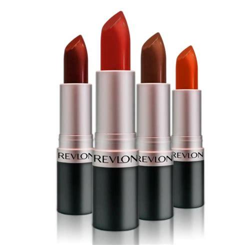 Harga Lipstik Matte Merk Revlon harga lipstik revlon matte daftar harga terbaru maret 2019