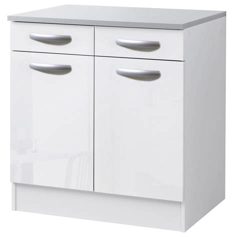 meuble de cuisine blanc meuble cuisine laqu blanc meuble de cuisine laque noir