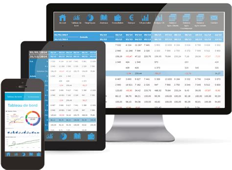 cabinet comptable en ligne comptabilit 233 en ligne expert comptable 224 valenciennes tourcoing et lille stc conseil dans le