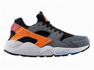 Site Pour Acheter : site pour acheter des chaussures sneaker et basket ~ Medecine-chirurgie-esthetiques.com Avis de Voitures