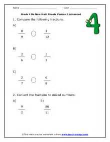 2nd grade subtraction regrouping worksheets fraction worksheet for grade 4 kelpies