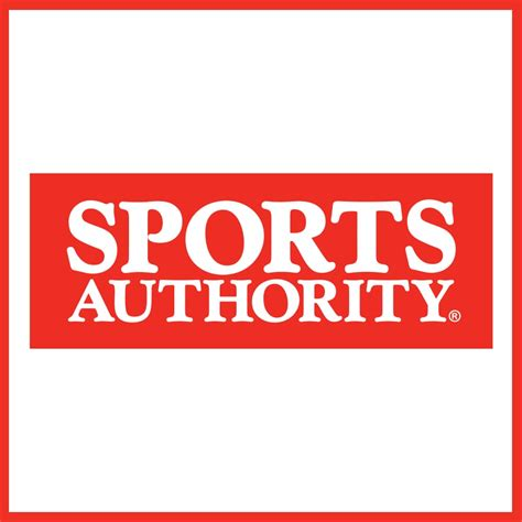 sports authority phone number sports authority closed 10 photos 11 reviews