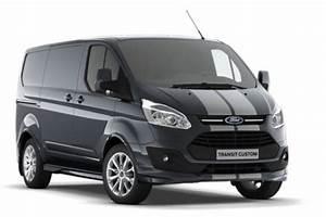 Nouveau Ford Custom : groupe grenard ford neuve fiesta ka c max b max focus kuga ecosport ~ Medecine-chirurgie-esthetiques.com Avis de Voitures