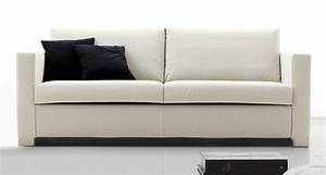 sofa bed was comfortable and easy to open every one model With sofa bed easy open