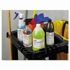 ave60523 avery avery ghs chemical container labels zuma With chemical bottle labels