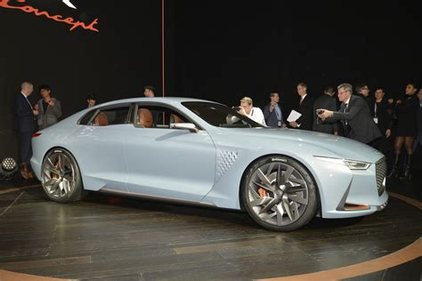 genesis new york concept is a warning sign to bmw s 3