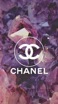 Coco Chanel Logo Diamonds iPhone 6 Plus HD Wallpaper HD ...