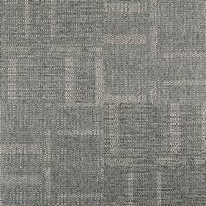 Carpet floor tile for officehall buy carpet floor tiles for Office floor carpet tiles texture