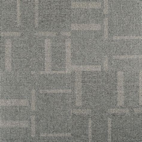 Carpet Floor Tile For Office,Hall   Buy Carpet Floor Tiles