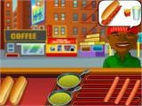 jeux de fille cuisine de jeux de cuisine gratuit
