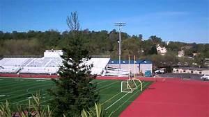 Oak Ridge High School Track and Football El Dorado Hills ...