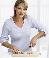 Свойства имбиря как средства для похудения