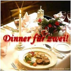 Lass Uns Essen Gehen : einladung bilder einladung gb pics seite 3 gbpicsonline ~ Orissabook.com Haus und Dekorationen