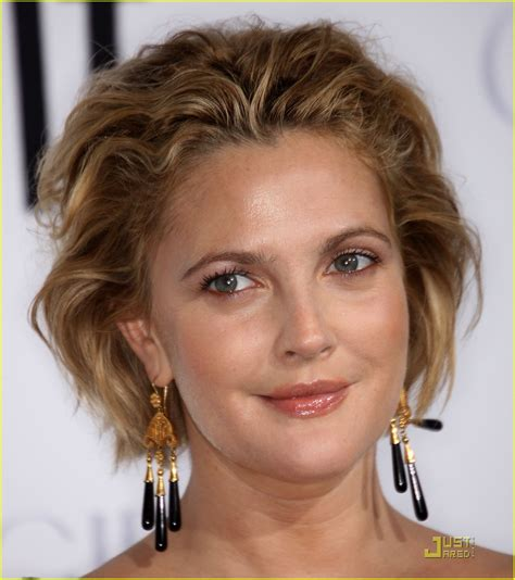 Full Sized Photo of drew barrymore whip it premiere 12 ...