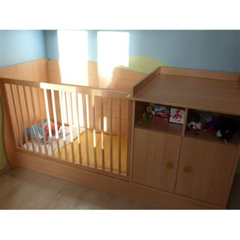chambre complete pour bebe garcon charmant chambre complete pour bebe garcon 8 lit