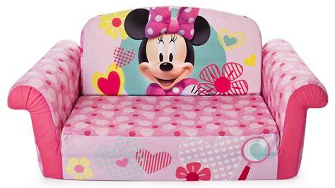 minnie mouse fold  sofa australia baci living room
