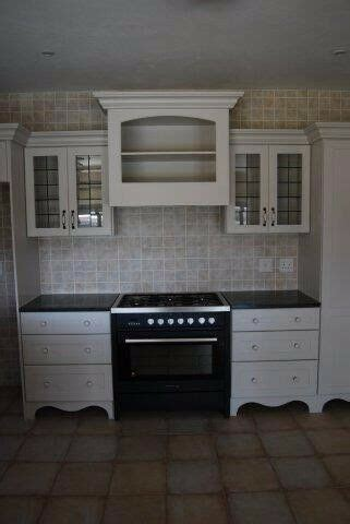 painted kitchen units  granite special cupboard talk