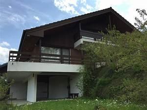 Versteckte Mängel Hauskauf : versteckte m ngel immopro ~ Lizthompson.info Haus und Dekorationen