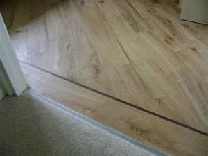 Amtico and karndean floor cleaning service in cheshire for Removing amtico flooring