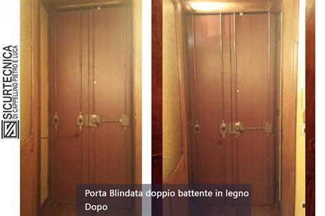 Sicurtecnica Torino Di Cappellino Pietro E Luca Snc