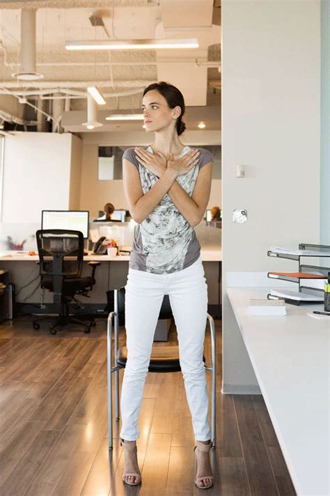 stand up desk exercises 137 best stand up desks images on pinterest bureaus