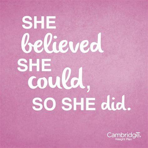 read remember repeat  success top motivational