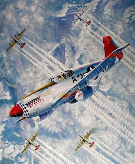 145 Best Images About World War Ii Planes On Pinterest