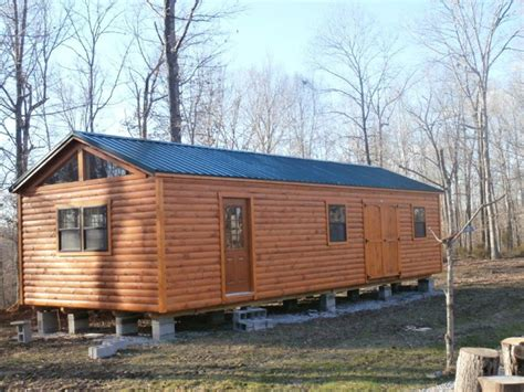 rent to own sheds supreme shed factory direct portable buildings rent to