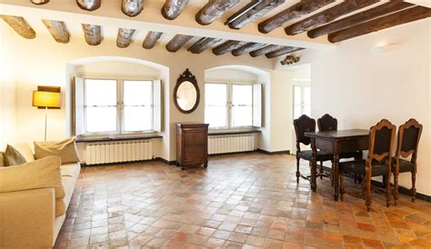 pavimento in cotto prezzi pavimenti e piastrelle in cotto tipi prezzi e posa in