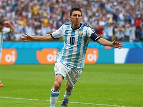 image  great lionel messi wallpapers hd