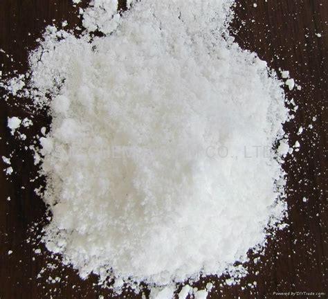 bicarbonate d ammonium cuisine ammonium bicarbonate china manufacturer food additives