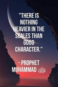 Beautiful Colle... Muhammad Religion Quotes