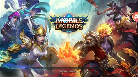 mobile legends fb account switching youtube