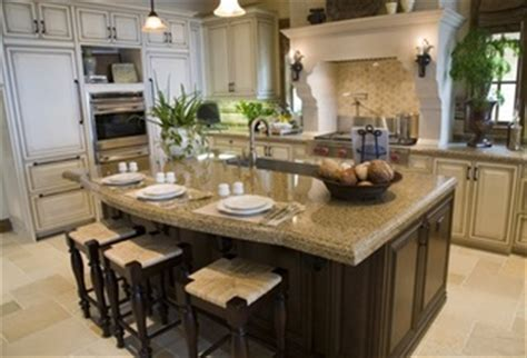 best kitchen island design kitchen island designs kris allen daily