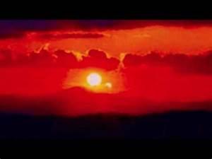 Nibiru July 2010 Photo - Planet X Second Sun - YouTube