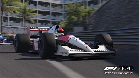 formel 1 2018 pc f1 2018 review trusted reviews