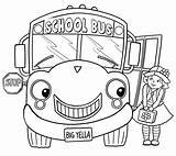 Bus Coloring Magic Pages Drawing Little Printable Print Buses Tayo Cute Clip Transportation Drawings Getdrawings Getcolorings Cartoon Popular Clipart Animated sketch template