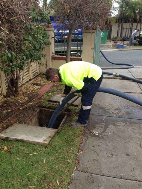 septic tank pumping how septic tank works nitschke liquid waste removal