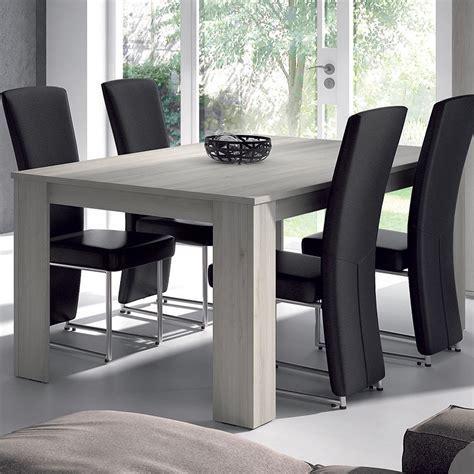 table chaise cuisine table haute cuisine maison du monde 7 indogate chaise