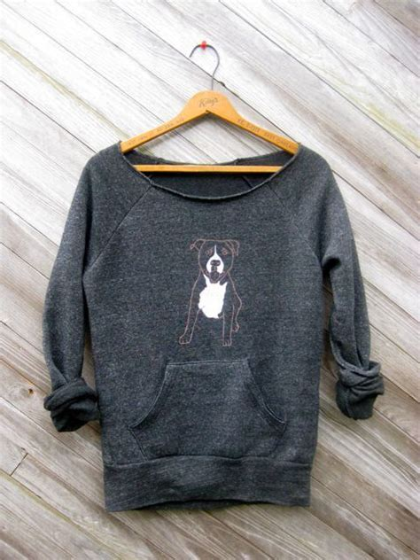 pitbull sweaters up for anything pitbull shirt sweater shirt s