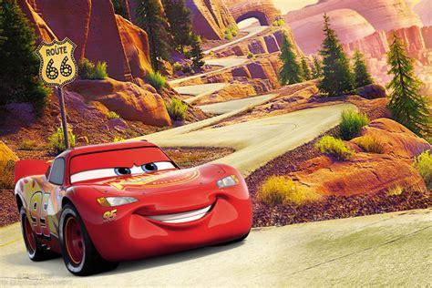 Car Wallpapers Cars 3 by Cars 3 Lightning Mcqueen Wallpaper 1080x720 By