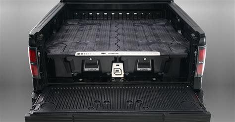 decked truck bed storage box kalispell montana