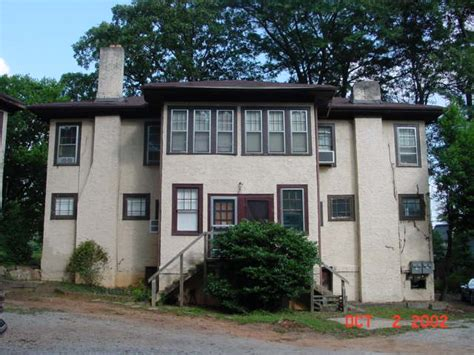 one bedroom apartments greenville nc one bedroom apartments in greenville nc date 1 bedroom