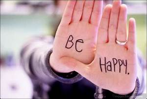 Happiness Quotes Tumblr cover Photos Wallpapepr Images In ...