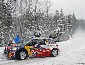 Classement Rallye De Suede 2019 : photos rallye de su de 2011 ~ Medecine-chirurgie-esthetiques.com Avis de Voitures