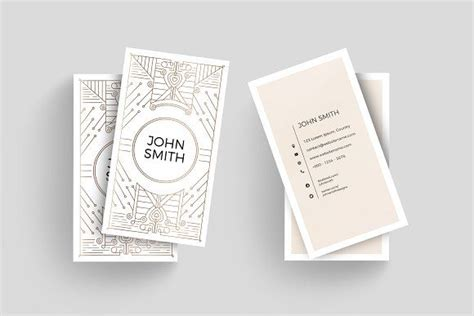 10 Best Business Card Templates (free Download) Images On Heavyweight Business Card Stock Print Cards Real Estate Samples Psd Standard Font Size Sample Travel Agent Star Free Download Brass Stand Visiting Startup
