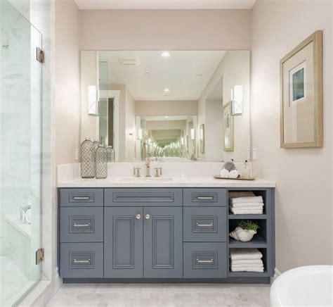 bm dior gray newly built hamptons style home