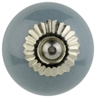 kitchen cabinet handles knob traditional cabinet and drawer knobs by 2531
